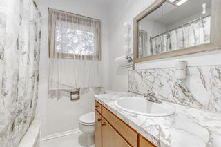 Photo 16: 30 LISSINGTON Drive SW in Calgary: North Glenmore Park Detached for sale : MLS®# A1014749