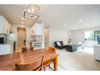 Photo 15: 309 195 MARY STREET in Port Moody: Port Moody Centre Condo for sale : MLS®# R2557230