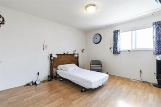 Photo 17: 139 SAN JUAN Place in Coquitlam: Cape Horn House for sale : MLS®# R2604553