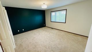 Photo 15: 103 Arbour Wood Close NW in Calgary: Arbour Lake Detached for sale : MLS®# A1114928