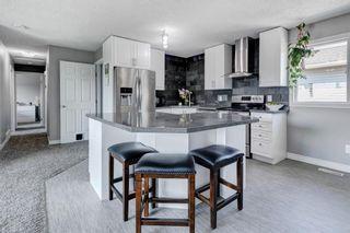 Photo 7: 84 Malvern Crescent NE in Calgary: Marlborough Park Detached for sale : MLS®# A1130301