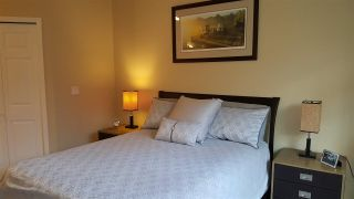 """Photo 18: 305 5270 OAKMOUNT Crescent in Burnaby: Oaklands Condo for sale in """"THE BELVEDERE"""" (Burnaby South)  : MLS®# R2218665"""