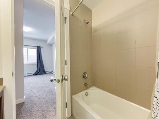 Photo 21: 113 3950 46 Avenue NW in Calgary: Varsity Apartment for sale : MLS®# A1057026