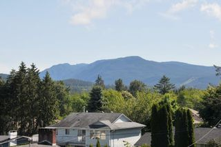 Photo 10: 308-12310 222nd St in Maple Ridge: West Central Condo for sale : MLS®# R2428742