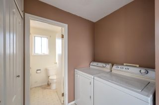 Photo 13: 654 HAYWOOD Street, in Penticton: House for sale : MLS®# 191604