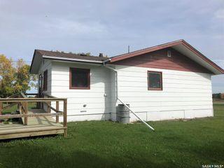 Photo 4: Barlas Acreage in Preeceville: Residential for sale : MLS®# SK855249