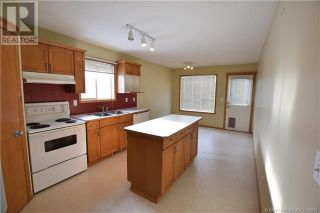 Photo 6: 1207 3 Street W in Brooks: House for sale : MLS®# A1138121