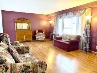 Photo 2: 65 Regent Crescent in Brandon: Riverheights Residential for sale (A03)  : MLS®# 202000075