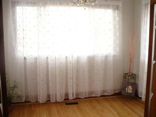 Photo 5: 1263 DOMINION ST in Winnipeg: Residential for sale (Canada)  : MLS®# 1005075