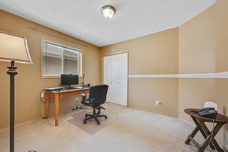 Photo 21: 192 Tuscany Ridge View NW in Calgary: Tuscany Detached for sale : MLS®# A1085551