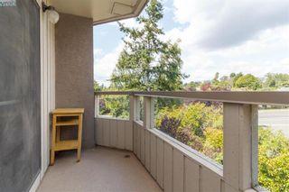 Photo 24: 205 949 Cloverdale Ave in VICTORIA: SE Quadra Condo for sale (Saanich East)  : MLS®# 820581