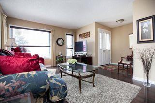 Photo 7: 3 Leamington Gate in Winnipeg: Whyte Ridge Residential for sale (1P)  : MLS®# 202006680
