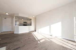 """Photo 13: 405 211 TWELFTH Street in New Westminster: Uptown NW Condo for sale in """"DISCOVERY REACH"""" : MLS®# R2226896"""