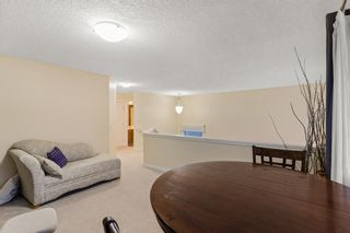 Photo 22: 29 Sherwood Terrace NW in Calgary: Sherwood Detached for sale : MLS®# A1129784