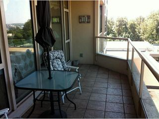 Photo 12: 1002 1327 E KEITH Road in North Vancouver: Lynnmour Condo for sale : MLS®# V1130211