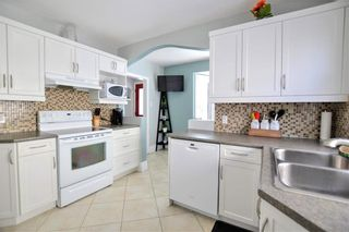 Photo 7: 153 Tait Avenue in Winnipeg: Scotia Heights Residential for sale (4D)  : MLS®# 202004938