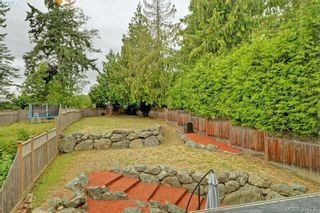 Photo 20: 2296 Townsend Rd in SOOKE: Sk Broomhill Half Duplex for sale (Sooke)  : MLS®# 791506