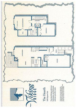"Photo 11: 30 40200 GOVERNMENT Road in Squamish: Garibaldi Estates Townhouse for sale in ""VIKING RIDGE"" : MLS®# R2121449"