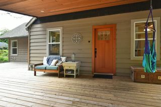 Photo 28: 256 KNIGHT Road in Gibsons: Gibsons & Area House for sale (Sunshine Coast)  : MLS®# R2600569