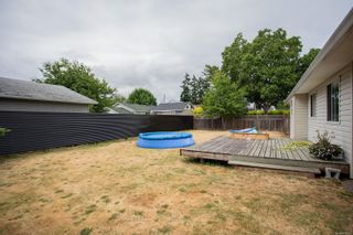 Photo 20: 3813 Wellesley Ave in : Na Uplands House for sale (Nanaimo)  : MLS®# 881951