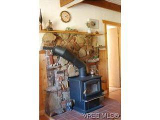 Photo 8: 131 Fort St in SALT SPRING ISLAND: GI Salt Spring House for sale (Gulf Islands)  : MLS®# 546791