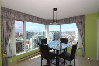 """Photo 10: 1102 8081 WESTMINSTER Highway in Richmond: Brighouse Condo for sale in """"Richmond Landmark"""" : MLS®# R2554856"""