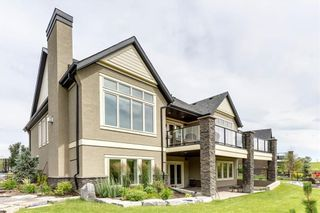 Photo 41: 49 Waters Edge Drive: Heritage Pointe Detached for sale : MLS®# C4258686
