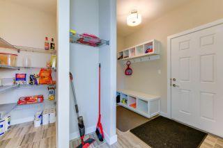 Photo 19: 9 PRESCOTT Close: Spruce Grove House for sale : MLS®# E4260704