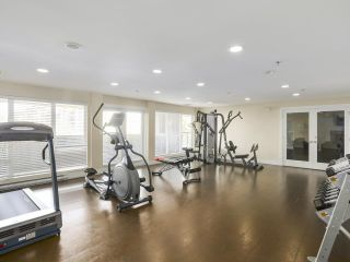 """Photo 22: 309 8400 ANDERSON Road in Richmond: Brighouse Condo for sale in """"Argentum"""" : MLS®# R2473500"""