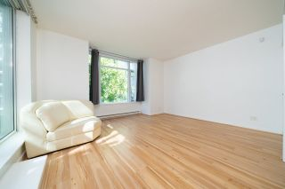 Photo 17: 1 3111 CORVETTE Way in Richmond: West Cambie Townhouse for sale : MLS®# R2576093