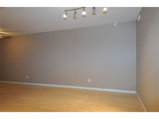 """Photo 12: 10262 242B Street in Maple Ridge: Albion House for sale in """"COUNTRY LANE"""" : MLS®# V1046652"""