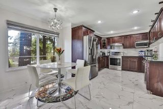 """Photo 12: 21 6116 128 Street in Surrey: Panorama Ridge Townhouse for sale in """"Panorama Plateau Gardens"""" : MLS®# R2618712"""