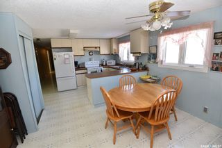 Photo 7: 445 4th Street West in Carrot River: Residential for sale : MLS®# SK847027