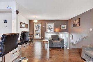 Photo 10: 916 Forget Street in Regina: Rosemont Residential for sale : MLS®# SK834361