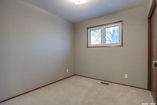 Photo 18: 102 Laval Crescent in Saskatoon: East College Park Residential for sale : MLS®# SK840878