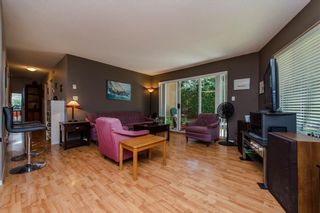 Photo 10: 112 33090 George Ferguson Way in Abbotsford: Central Abbotsford Condo for sale : MLS®# R2123498