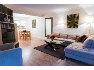 Photo 20: # 306 1274 BARCLAY ST in Vancouver: West End VW Condo for sale (Vancouver West)  : MLS®# V1097170