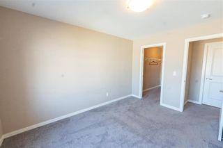 Photo 15: 1203 25 Tim Sale Drive in Winnipeg: South Pointe Condominium for sale (1R)  : MLS®# 202106479