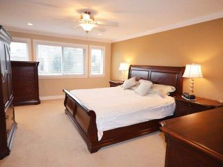 Photo 8: 5611 MCCOLL CR in Richmond: House for sale : MLS®# V919664
