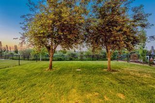 Photo 29: 86 Royal Oak Point NW in Calgary: Royal Oak Detached for sale : MLS®# A1123401