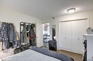 Photo 17: 202 1513 26th Avenue SW 26th Avenue SW in Calgary: South Calgary Apartment for sale : MLS®# A1117931