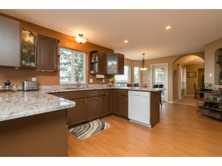 Photo 12: 35704 TIMBERLANE Drive in Abbotsford: Abbotsford East House for sale : MLS®# R2148897