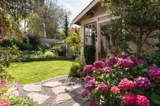 Photo 18: 11955 STAPLES Crescent in Delta: Sunshine Hills Woods House for sale (N. Delta)  : MLS®# R2092207