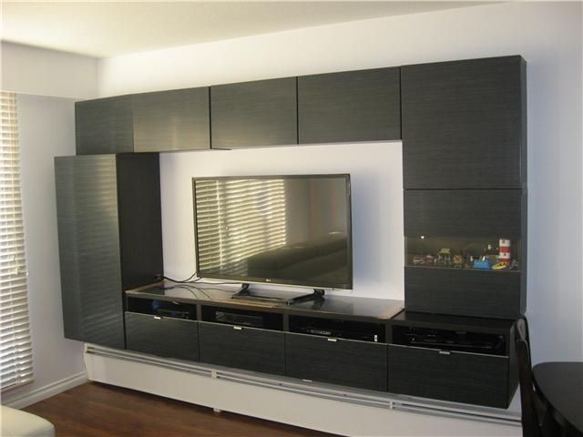 Photo 8: Photos: 106 310 W 3RD STREET in : Lower Lonsdale Condo for sale : MLS®# V1025919