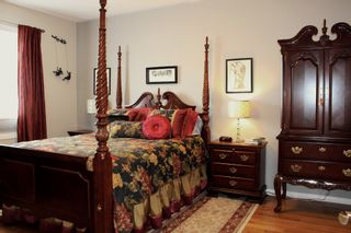 Photo 21: 649 Prince Of Wales Drive in Cobourg: House for sale : MLS®# 510851253