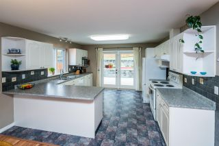 """Photo 5: 6127 BERGER Place in Prince George: Hart Highlands House for sale in """"Hart Highlands"""" (PG City North (Zone 73))  : MLS®# R2403560"""