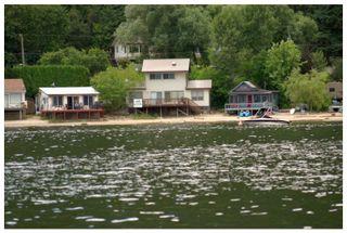 Photo 94: 2 334 Tappen Beach Road in Tappen: Fraser Bay House for sale : MLS®# 10138843