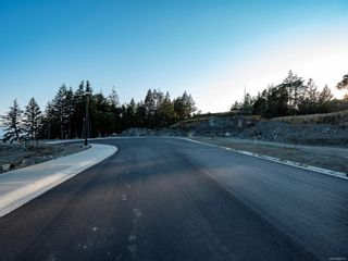 Photo 19: Proposed Lot 1 Clarkson Pl in : Sk Broomhill Land for sale (Sooke)  : MLS®# 850311
