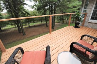 Photo 25: 262 Clitheroe Road in Grafton: House for sale : MLS®# X5398824