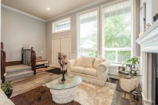 """Photo 9: 14777 67A Avenue in Surrey: East Newton House for sale in """"EAST NEWTON"""" : MLS®# R2472280"""